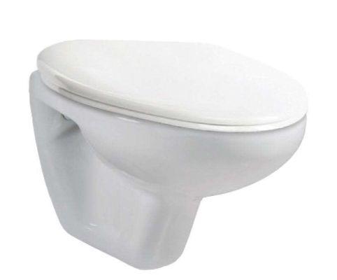 Miski WC Cersanit City