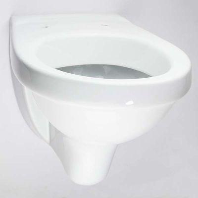 Miski WC Cersanit Senator