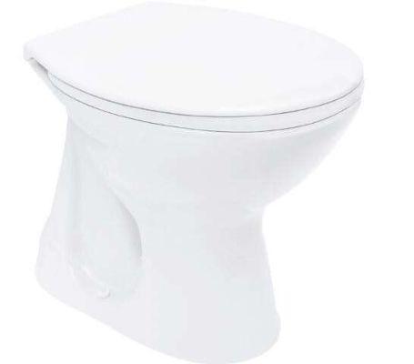 Miski WC Cersanit Link