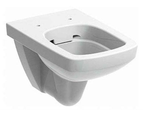 Miski WC Duravit D-Code