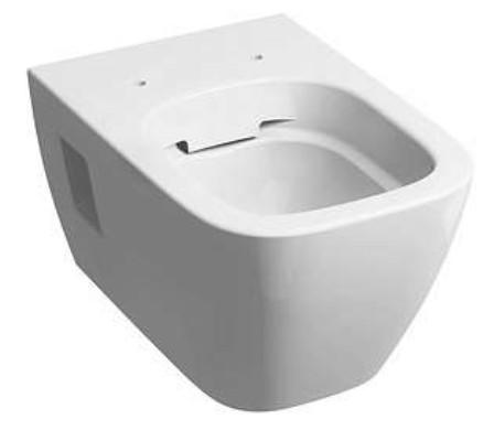Miski WC Cersanit Etiuda