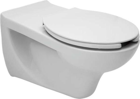 Miski WC Cersanit Market