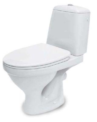 Miski WC Duravit Darling New
