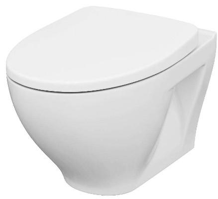 Miski WC Duravit Durastyle