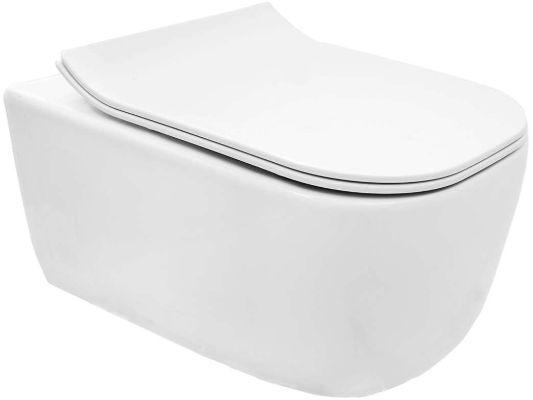 Miski WC Roca Dama-N