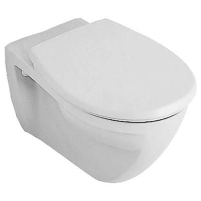 Miski WC Roca Beyond