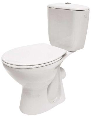 Miski WC Roca Hall