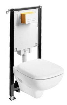 Miski WC Massi Inglo