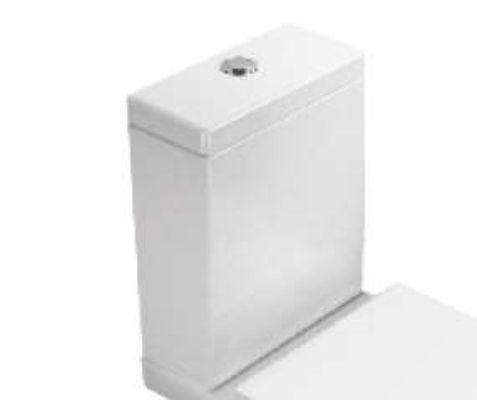 Miski WC Roca Duplo