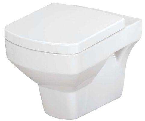 Miski WC Roca Debba