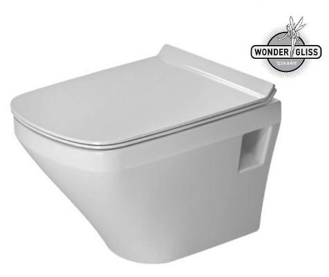 Miski WC Roca Carmen